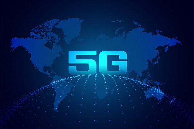5G Protocol Test Berca