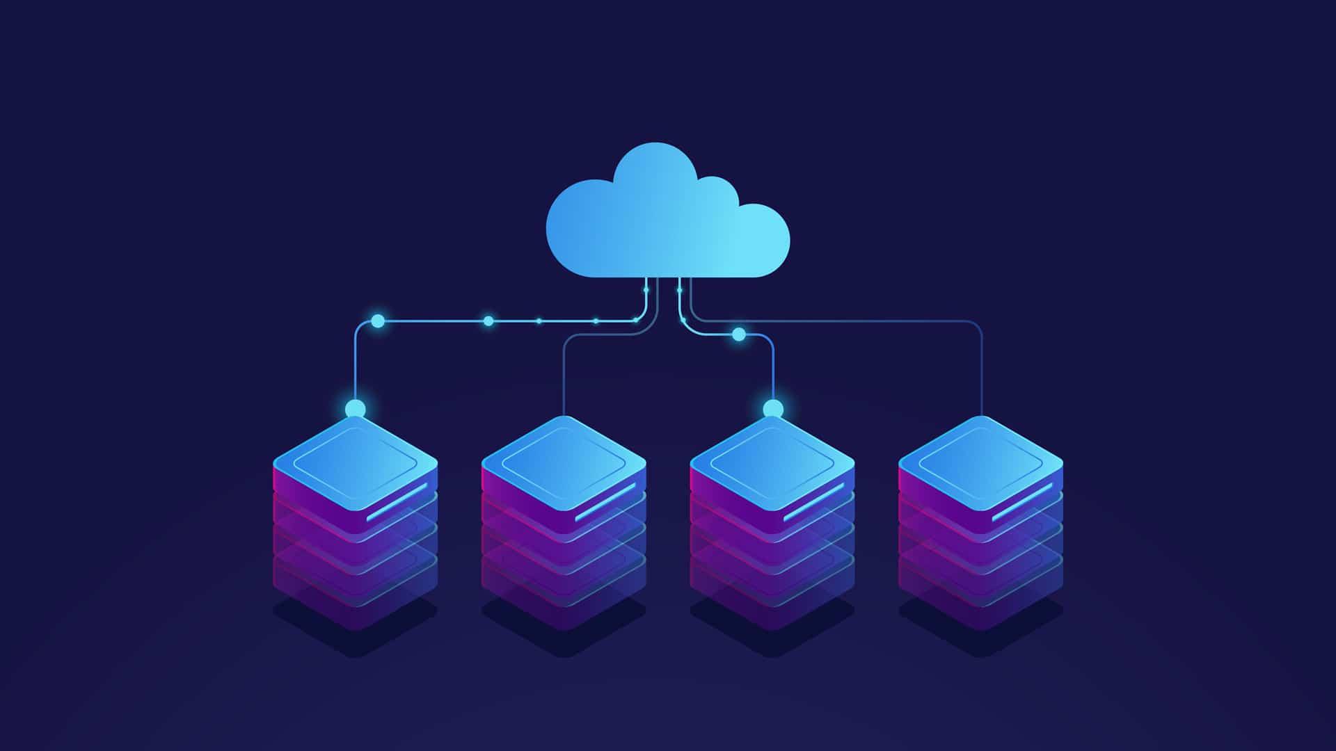 6 Keuntungan Utama Cloud Computing Bagi Perusahaan