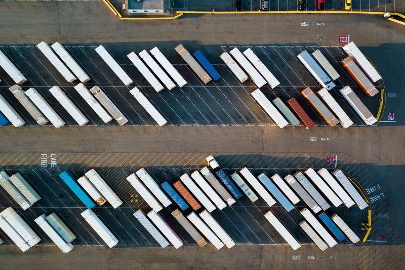 HPE Ezmeral Container Platform