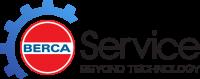 berca service